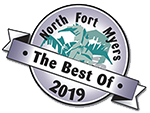 North Fort Myers Best of 2019